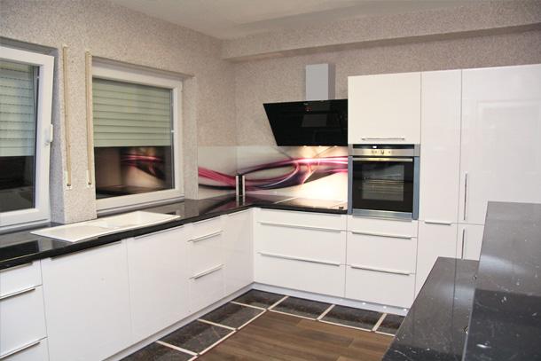 Galeria  kuchnie nowoczesne  Malub  meble kuchenne, szafy i garderoby -> Kuchnie Nowoczesne Galeria Zdjeć